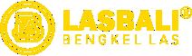 Lasbali.com – Bengkel Las dan Konstruksi Baja di Bali