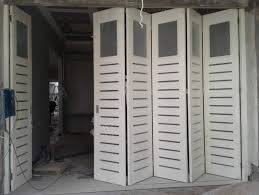 6 Model Pintu Garasi Besi Lipat Minimalis